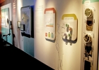 painel-expo16-06-10