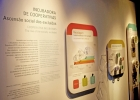 painel-expo16-06-11